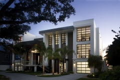 Exterior_-_front_dusk_2A_Small