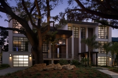 Exterior_front_dusk_1A_Small