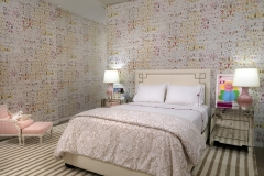 Girls_bedroom_A__Small