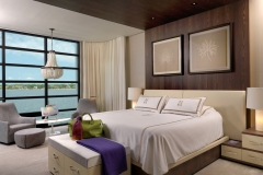Master_Bedroom_A_Small