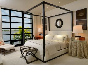Guest Bedroom A (Small).jpg