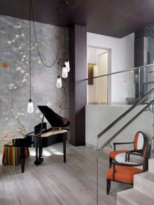 Piano room A (Small).jpg